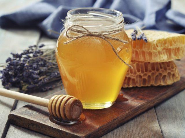 Honey Benefits (1)