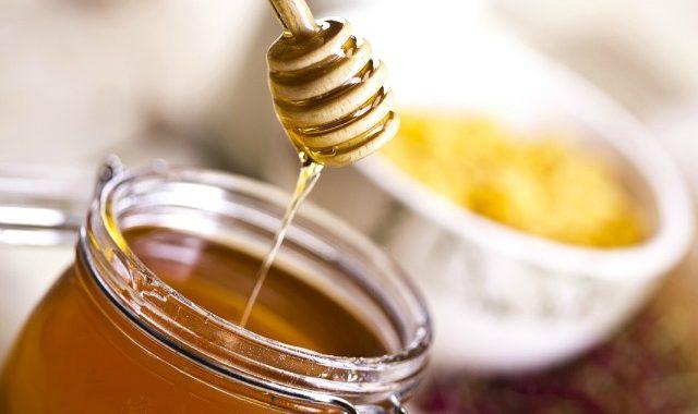 Honey Benefits (3)