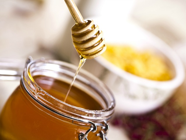 Honey Benefits (3)