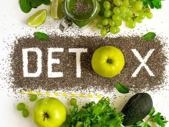skin_and_body_detox - 1 (4)