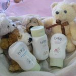 Organic Baby Products For Your Healthy Baby