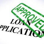 Debt Collection Management