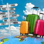 Hasele-Free Holiday Travel