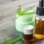 CBD and Skin Care