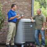 Your Air Conditioner Maintenance Guide