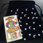 Get Proper Info About Psychics
